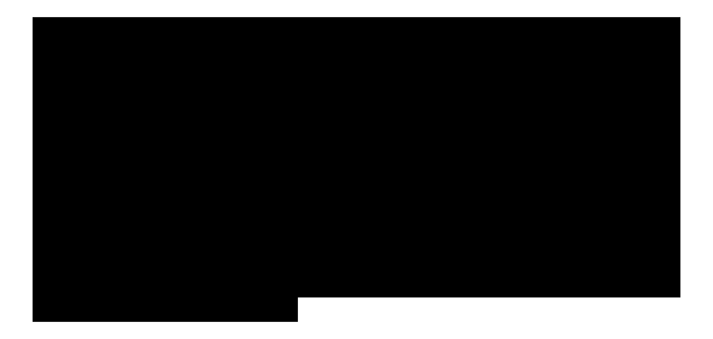 Logotipo-JSStore_Prancheta 1 cópia 2